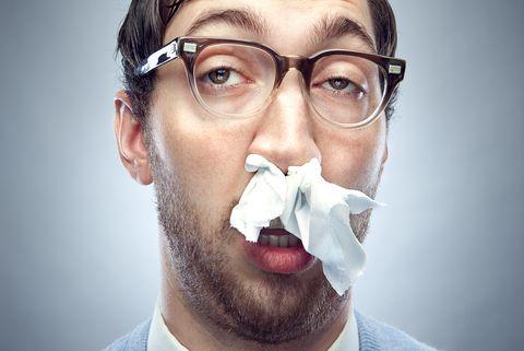 raffreddore-cura-consigli