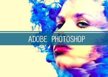 come modificare photoshop