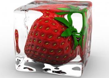 come-congelare-frutta
