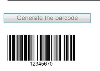 codice-barre-generare