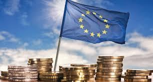 finanziamenti-europei-imprese