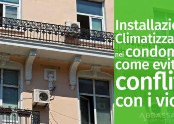 climatizzatore-condominio