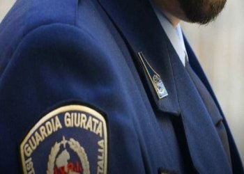 guardia-giurata-requisiti