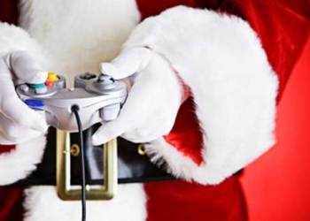 videogames.Natale.2016