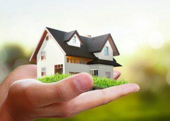 assicurazione-casa-costo