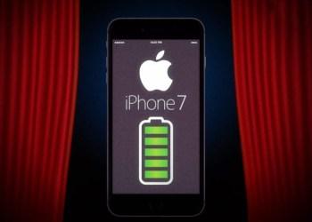 come-far-durare-batteria-iphone