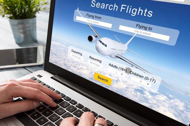 come-trovare.aereo.online