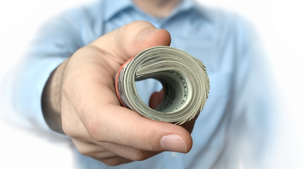 come-ottenere-finanziamento