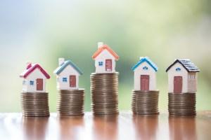 賃貸契約の初期費用の相場を解説