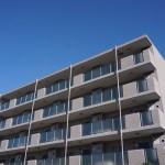防音性の高い賃貸マンションやアパートを選ぶポイント