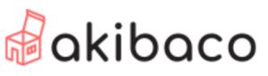 akibaco