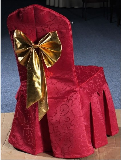 paper chair covers for weddings comfy folding china shopping guide at get quotations the hotel restaurant conference cover wedding custom coverings jacquard a