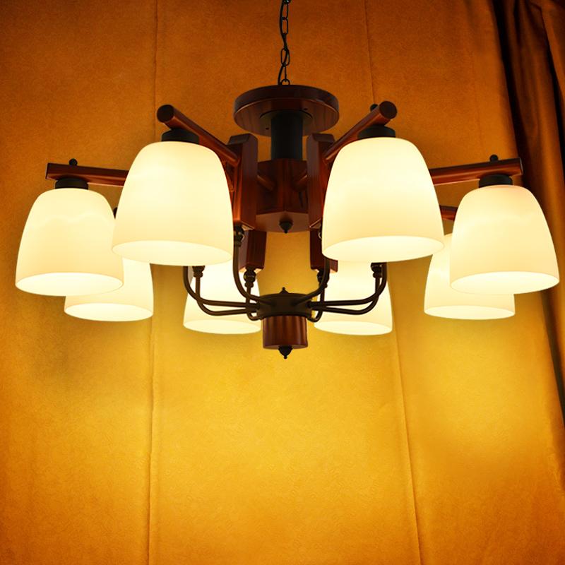 china led hanging lamp