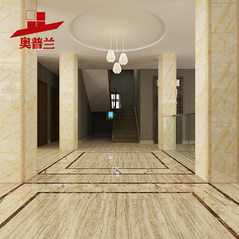 living room border best tv buy ceramic tile moldings marble bathroom background wall decorative corner income side bar in cheap price on alibaba com