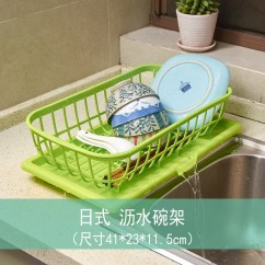 Kitchen China Dishes Portable Kitchens Dish Plastic Shopping Guide At Alibaba Com Get Quotations Drain And Put The Rack Shelf Supplies Appliances Plant Cabinet Bowl