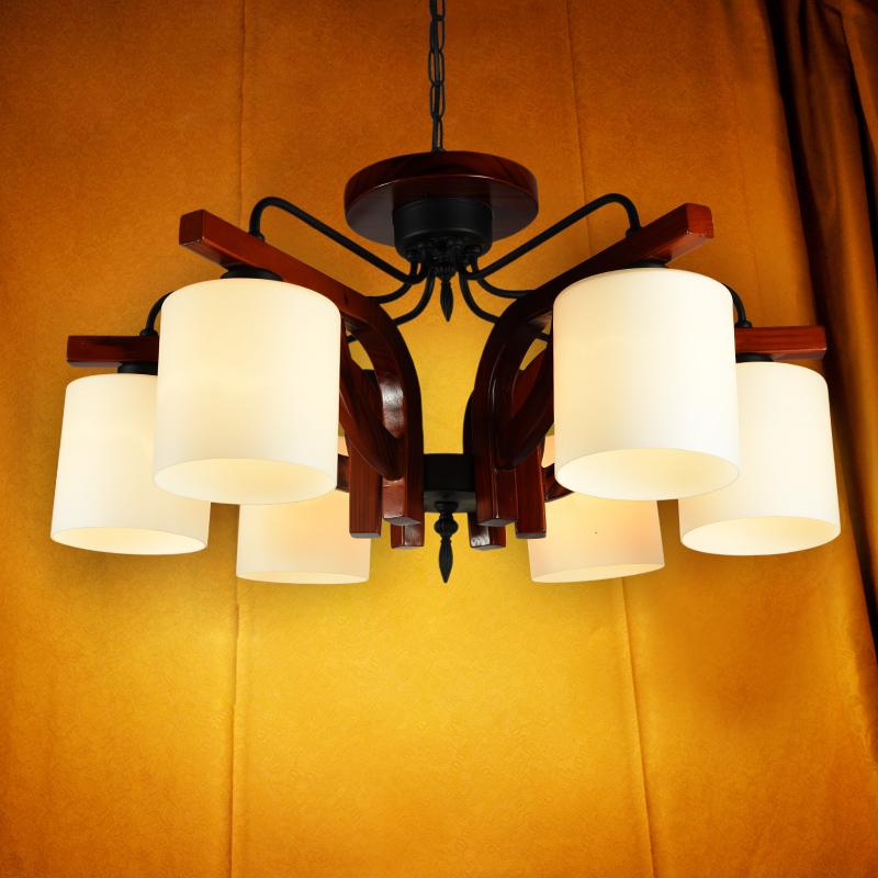 china hanging bamboo lamps