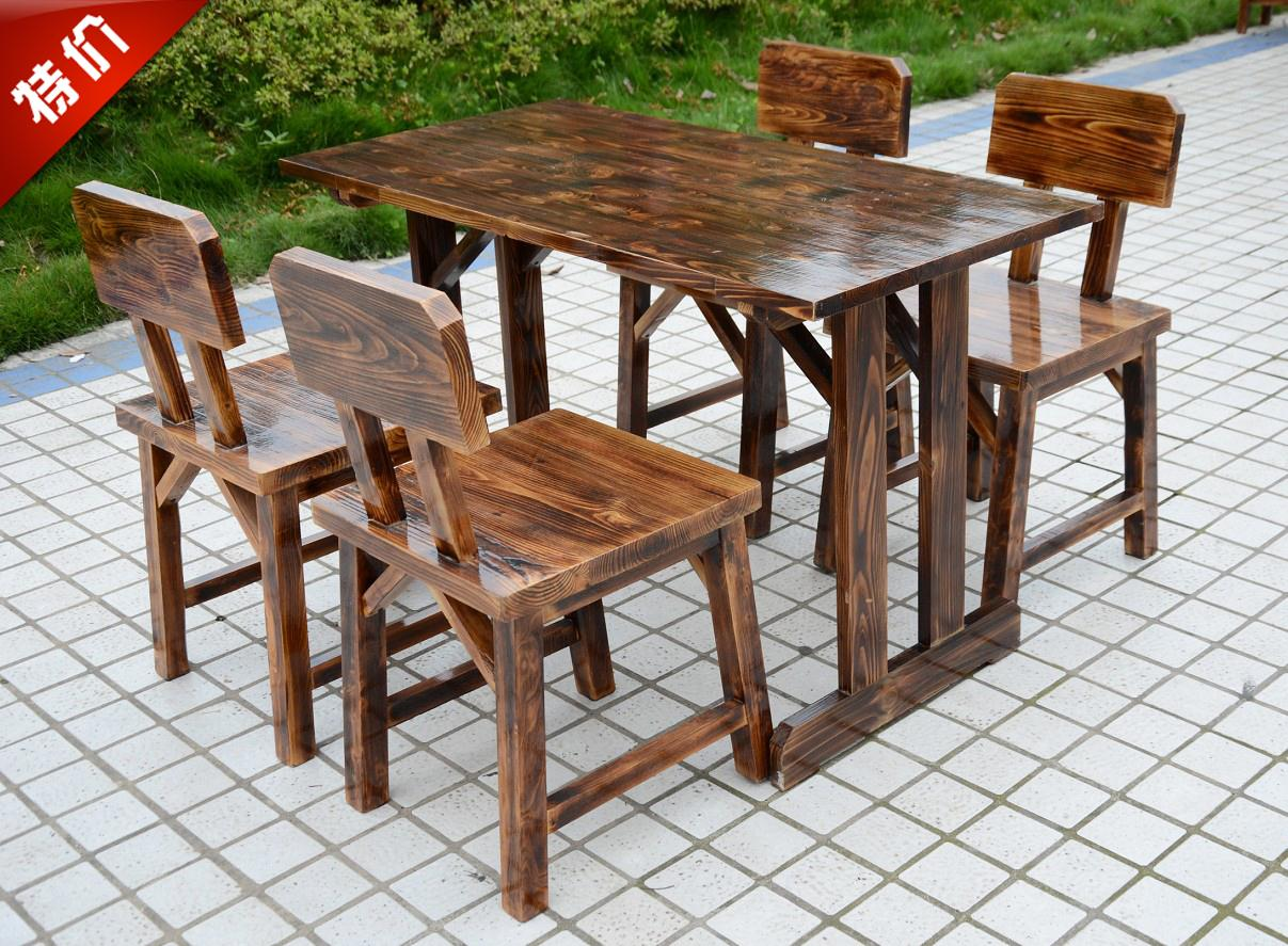 Restaurant Chairs And Tables China Wooden Restaurant Chairs China Wooden Restaurant Chairs