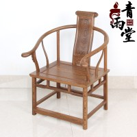 Chinese Antique Chair | Antique Furniture
