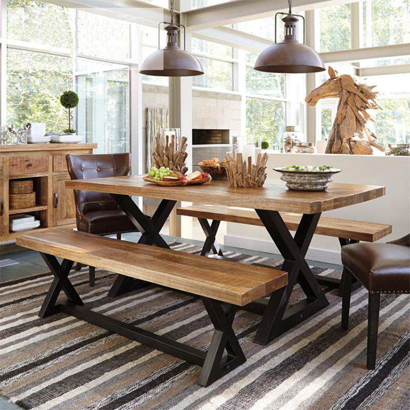 wooden restaurant chairs with arms table and chair rentals san diego china get quotations simple tea combination kung fu wood coffee sets