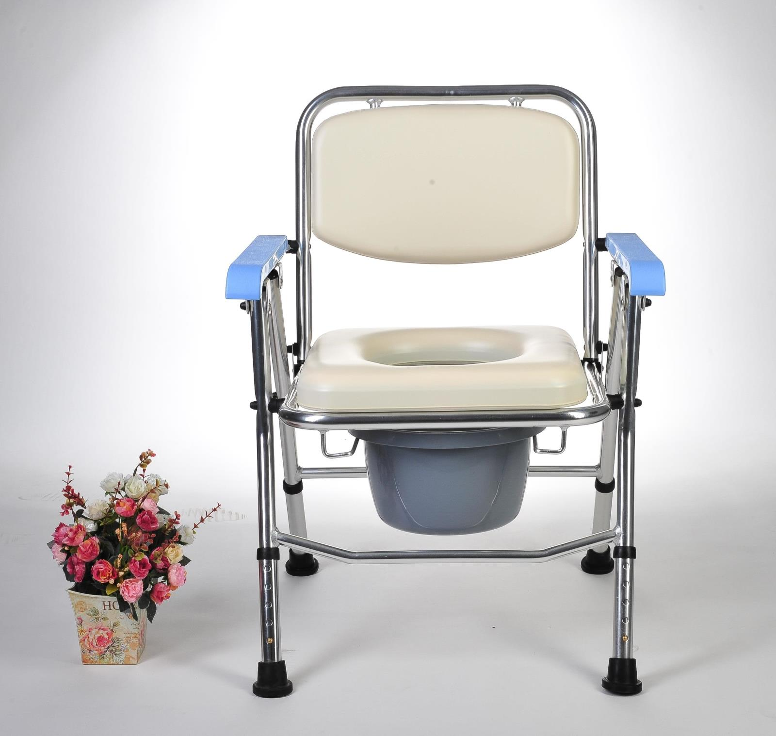 best potty chair banquet chairs with arms of elderly rtty1