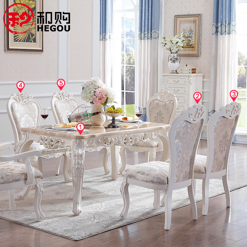 four chairs furniture white dining room set of 4 china get quotations and the purchase table 868