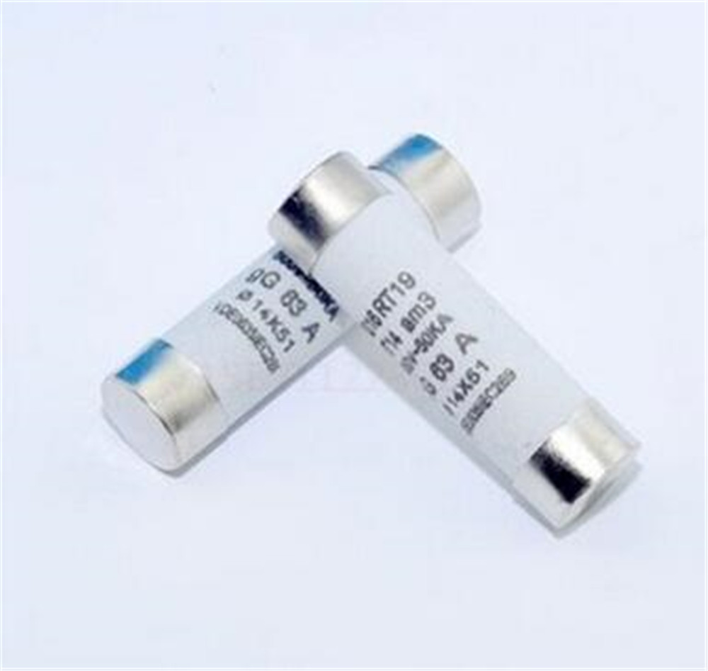hight resolution of get quotations ceramic fuse rt14 63 fuse rt18 63 6a 7a 8a 10a 15a 16a 20
