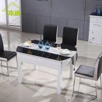 Table Retractable. Folding Tables With Table Retractable ...