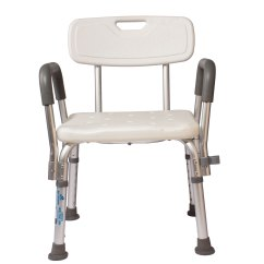 Shower Chair For Elderly Singapore Modern Leather Dining Chairs Australia Inspirational Sleeping Rtty1