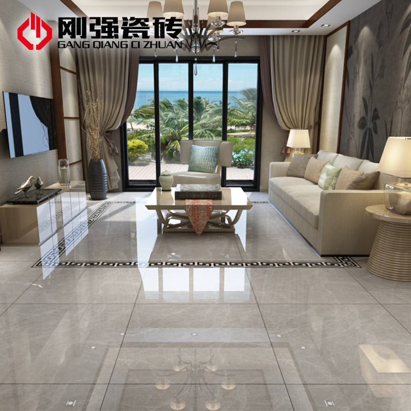 vitrified floor tiles design for living room interior layouts china 800x800 get quotations strong tile full cast glaze slip resistant imitation