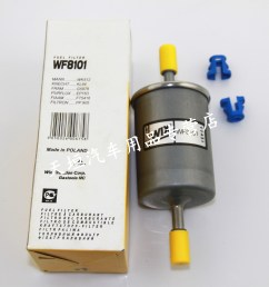 get quotations wix vickers old sail gore saab 9 3 gasoline fuel filter fuel filter gas filter [ 3456 x 3456 Pixel ]