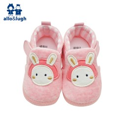 Soft Toddler Chairs Swivel Chair Dimensions China Pink Shopping Guide At Get Quotations Allolugh A Road And As Children S Clothing New Female Treasure Slip Bottom Shoes Baby