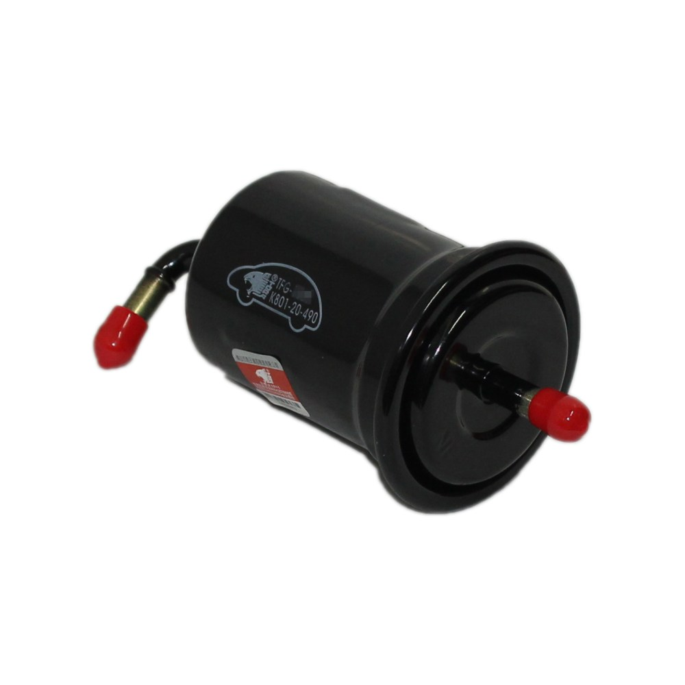 medium resolution of get quotations baowang gasoline fuel filter cartridge gas filter grid mazda charade triplex efi 626gd fukuda mengpaike