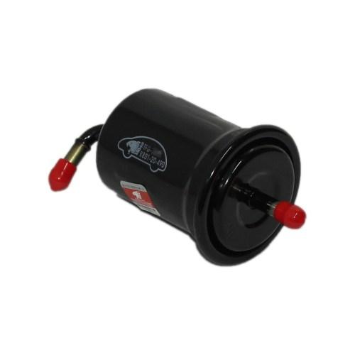 small resolution of get quotations baowang gasoline fuel filter cartridge gas filter grid mazda charade triplex efi 626gd fukuda mengpaike