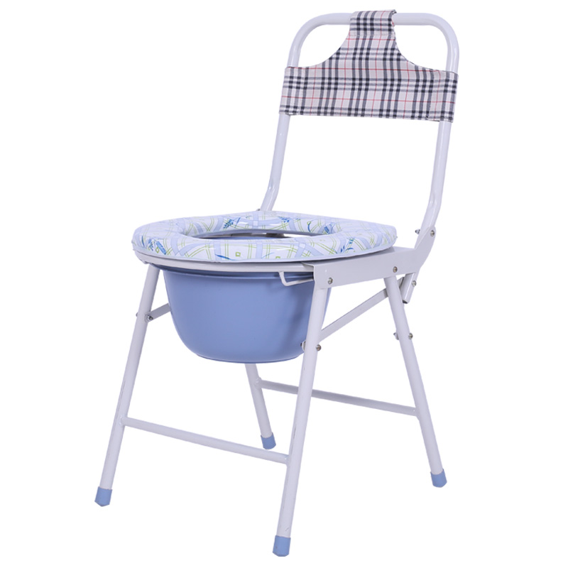 childrens potty chairs swing chair photos china baby shopping guide at get quotations elderly folding mobile toilet pregnant commode seat ta