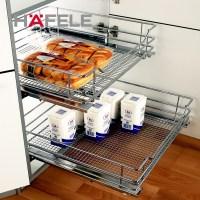 Hafele Kitchen Wire Baskets  Besto Blog
