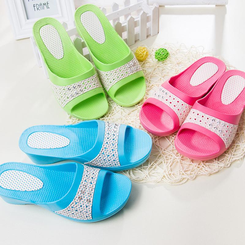 china ladies bedroom slippers, china ladies bedroom slippers