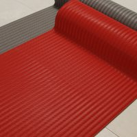 Plastic Floor Mat For Carpet - Carpet Vidalondon