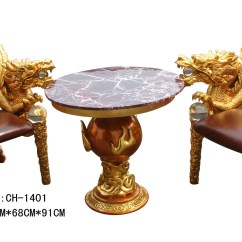 Antique Chinese Dragon Chair Office Without Wheels India China Throne Shopping Guide At Alibaba Com Get Quotations Athena European Chairs Benches Golden Sofa Armchair Style Furniture