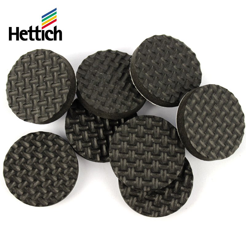 rubber foot pads for chairs wedding reception chair cover ideas china furniture shopping hettich cabinet sofa legs feet mats skid pad