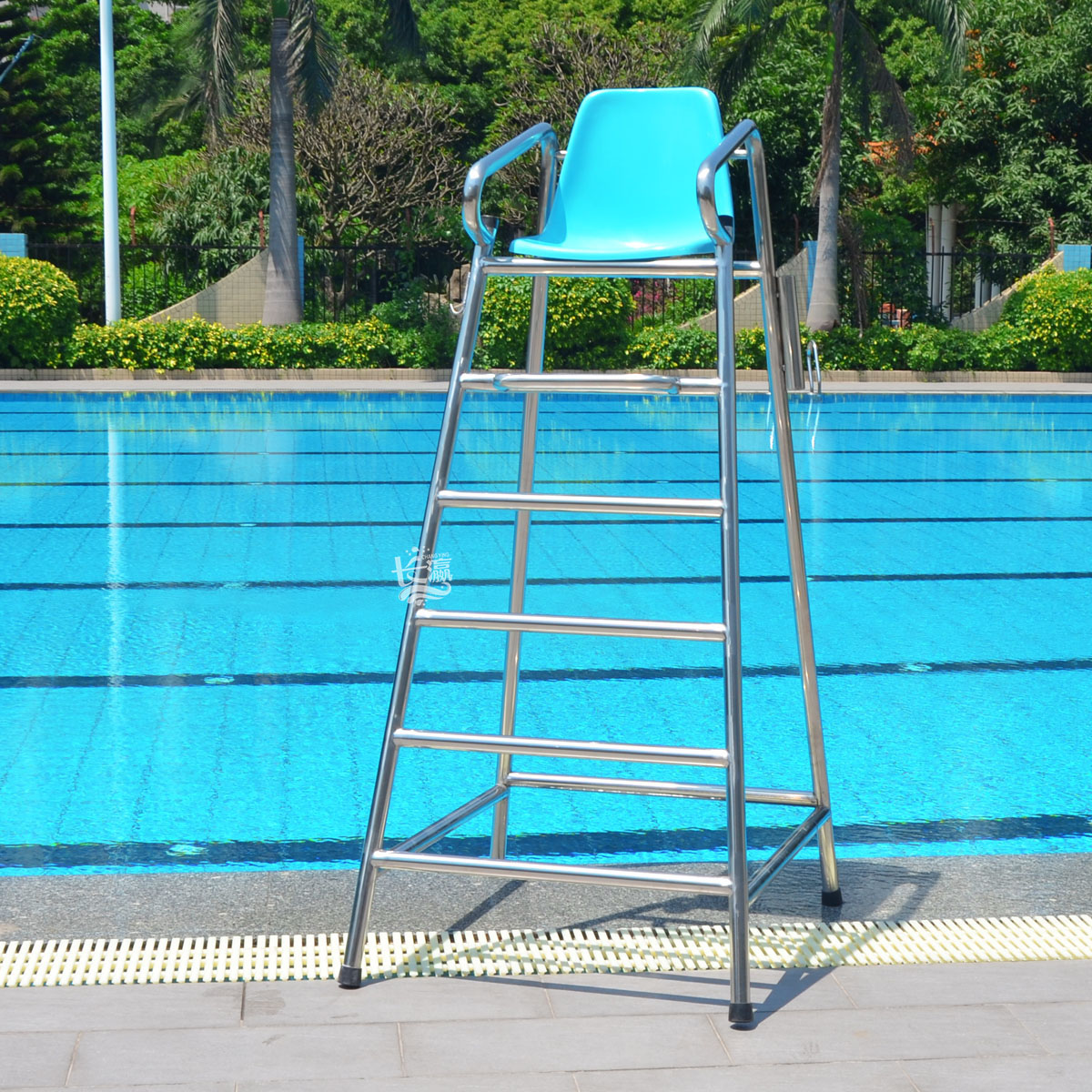 Pool Deck Chairs China Pool Deck Chair China Pool Deck Chair Shopping Guide At
