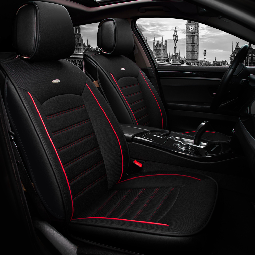 hight resolution of get quotations saab saab d50 d50 deluxe edition car seat cover seat cover all inclusive four seasons leather