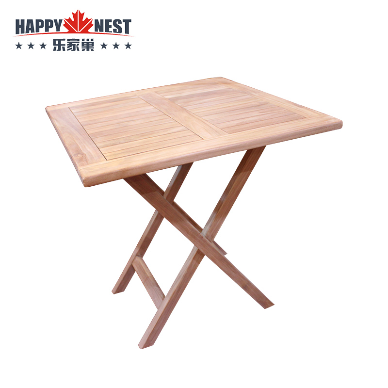 folding chair legs mini adirondack chairs china furniture shopping get quotations roca nest dinette combination of outdoor patio leisure table 70cm square and
