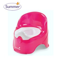 Potty Chair For Girls First High China Training Shopping Summer Infant Early Childhood Baby Toilet Back