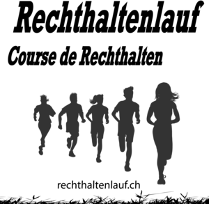 swiss-running Laufguide