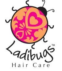 ladibugs
