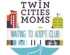 Twin Cities Moms Waiting to Adopt Club