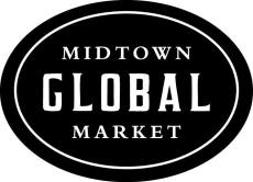 Family Fridays at Midtown Global Market @ Midtown Global Market