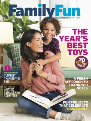 family-fun-magazine-twin-cities-moms