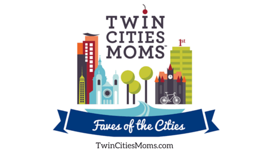 Twin Cities Moms Faves of the Cities