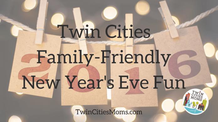 twin-cities-new-years-eve-2016